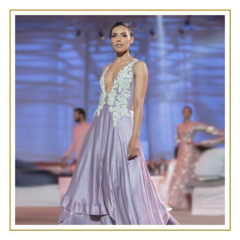 3_Manish Malhotra Label Gown