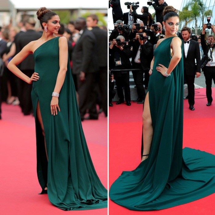 Deepika_Cannes2017_4.jpg