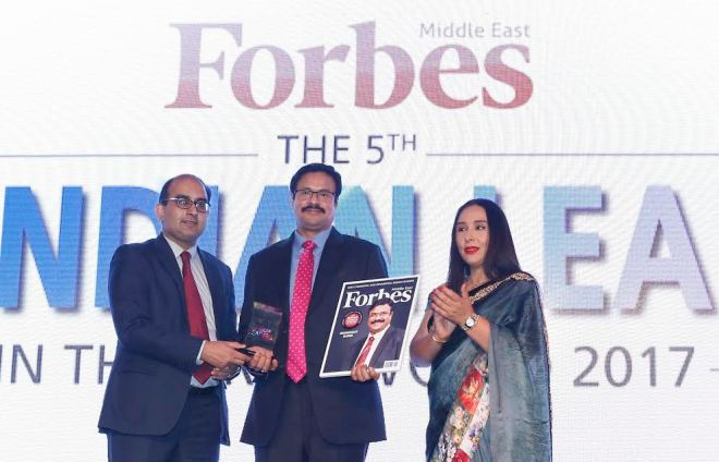 Dhananjay Datar _ Forbes