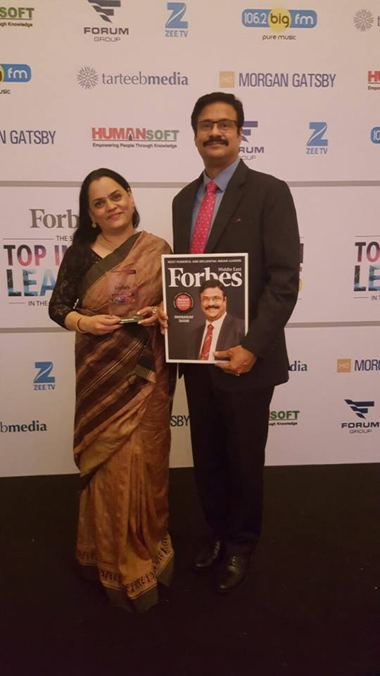 Dhananjay Datar _ Forbes_2