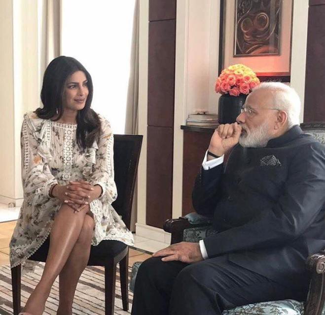 Priyanka Narendra Modi.jpg