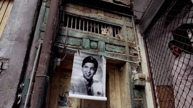 Ancestral-house-of-Dilip-Kumar-in-Peshawar.jpg