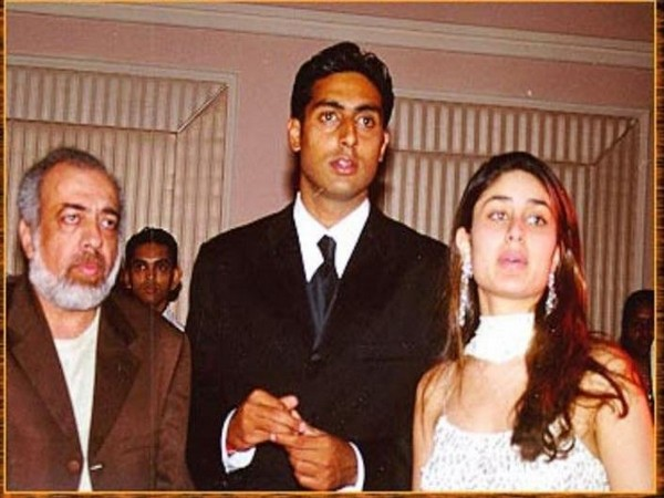 Abhishek_Bachchan01.jpg