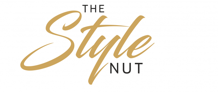 The Style Nut